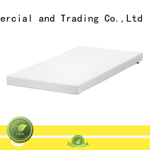 comfortable mattress topper for children OPeREAL