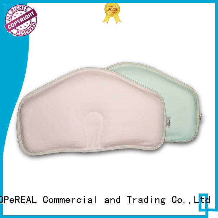 on-sale newborn baby pillow top brand for sleep
