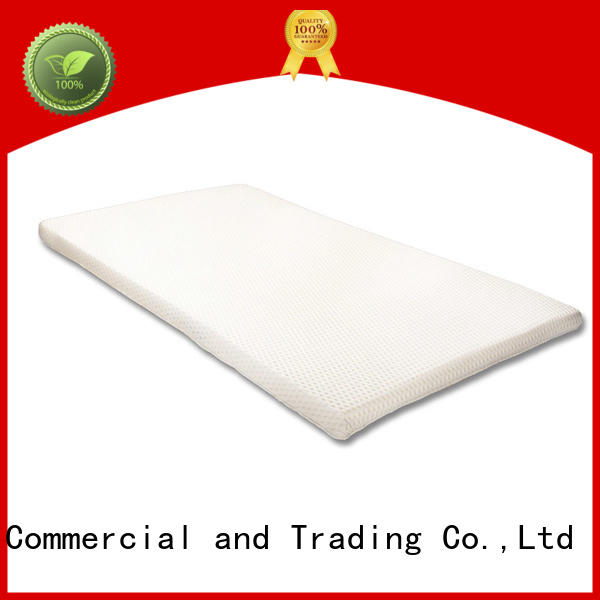 OPeREAL wholesale baby mattress topper new material for baby
