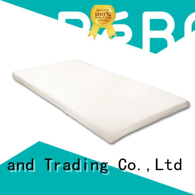 Infant Crib Mattress