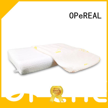 OPeREAL pillows for adults new material for adult