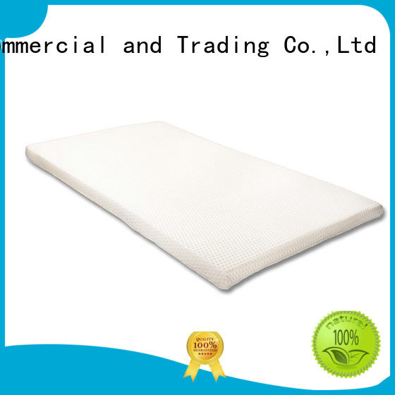 baby crib mattress new material for crib OPeREAL