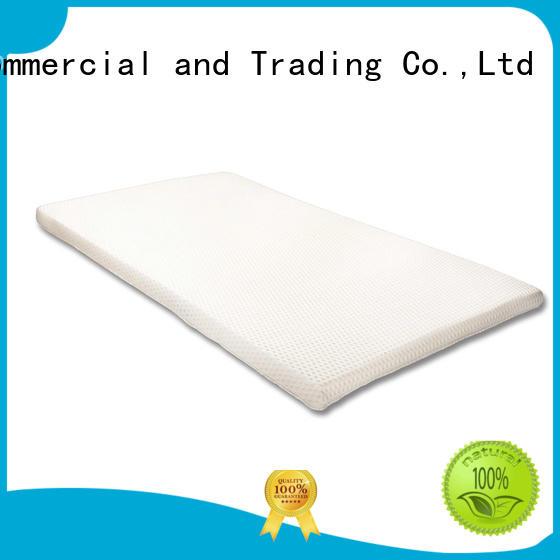 baby crib mattress top selling for crib OPeREAL