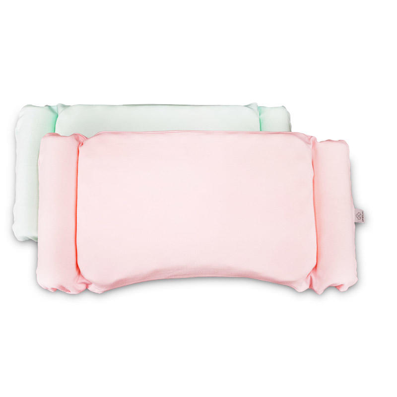 Toddler Health Pillow