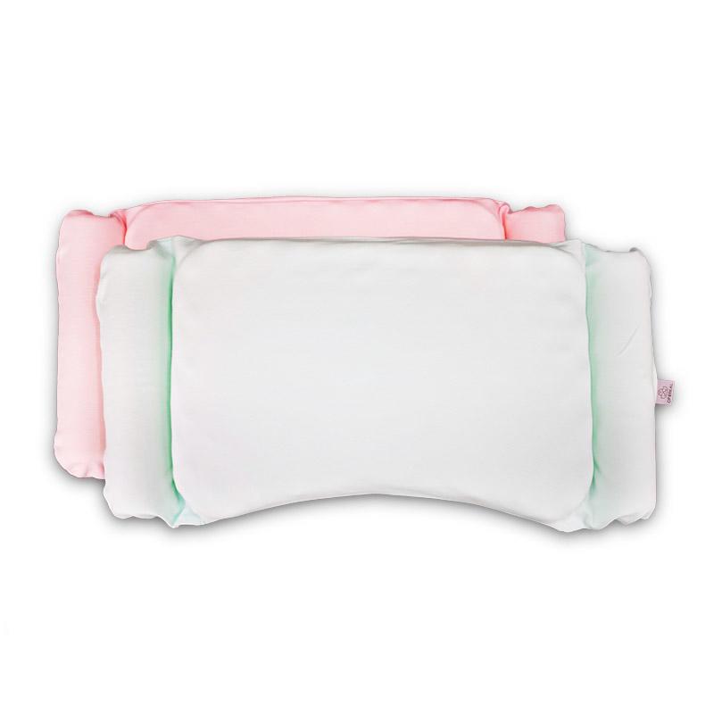 Toddler Health Pillow