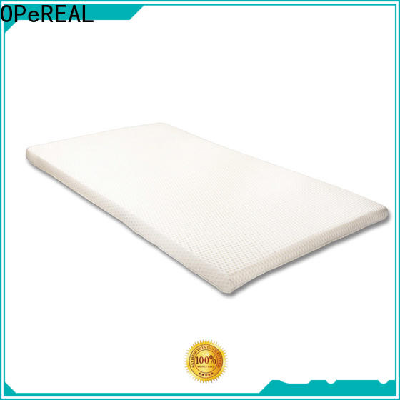 OPeREAL high-quality baby crib mattress popular for infant