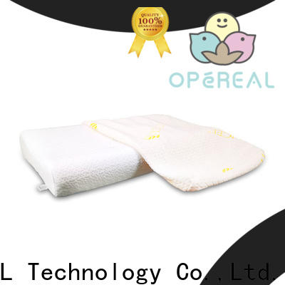 cheap adult neck pillow new material for adult