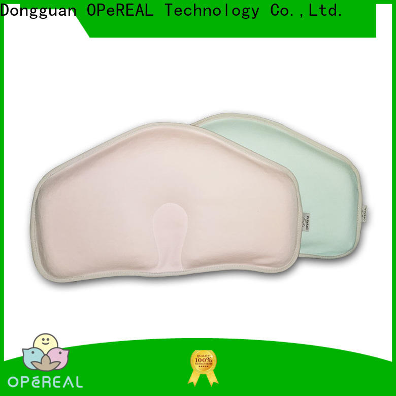 on-sale newborn baby pillow hot-sale fro baby