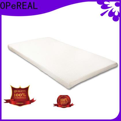 OPeREAL high-quality infant crib mattress popular for crib