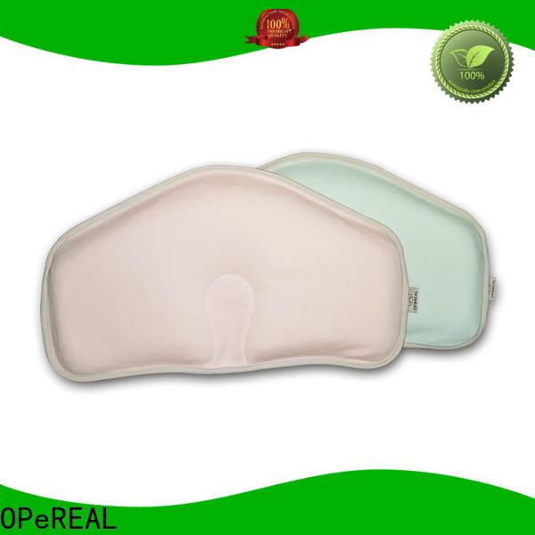 wholesale newborn pillow hot-sale for infant