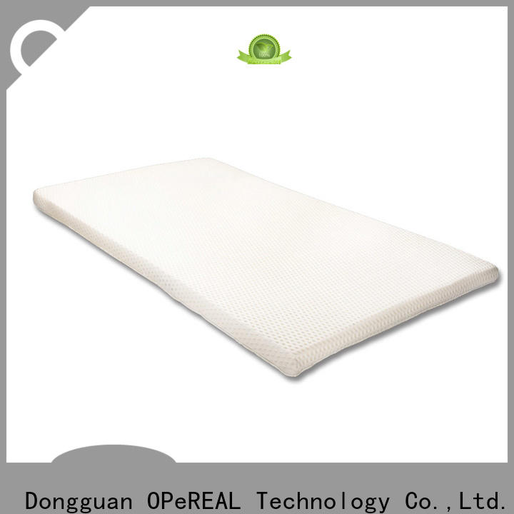 OPeREAL on-sale infant crib mattress new material for crib