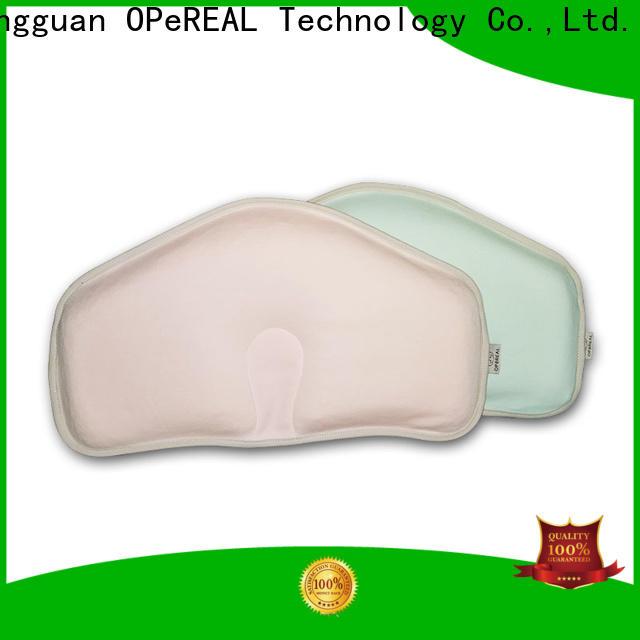 high-end newborn pillow top brand fro baby