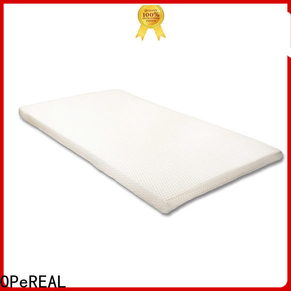 best price infant crib mattress new material for infant