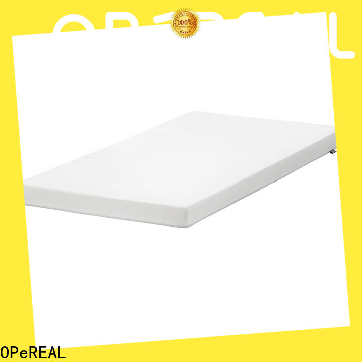 obm foam bed topper on-sale for sleep