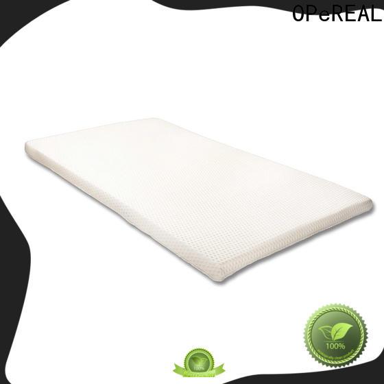 OPeREAL infant crib mattress popular for crib