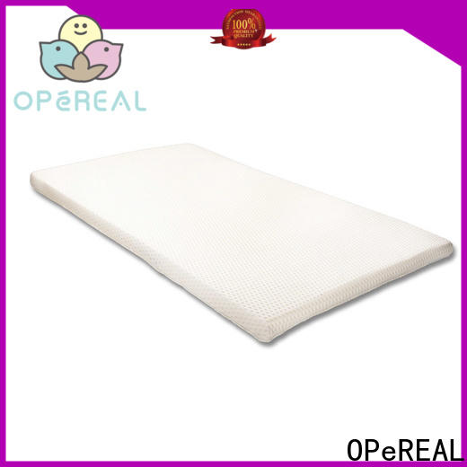 cheap baby crib mattress top selling for baby