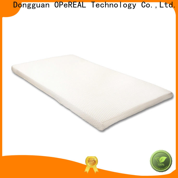 best price baby crib mattress top selling for crib