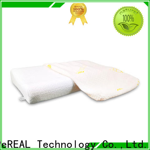 OPeREAL high-quality adult neck pillow universal for adult