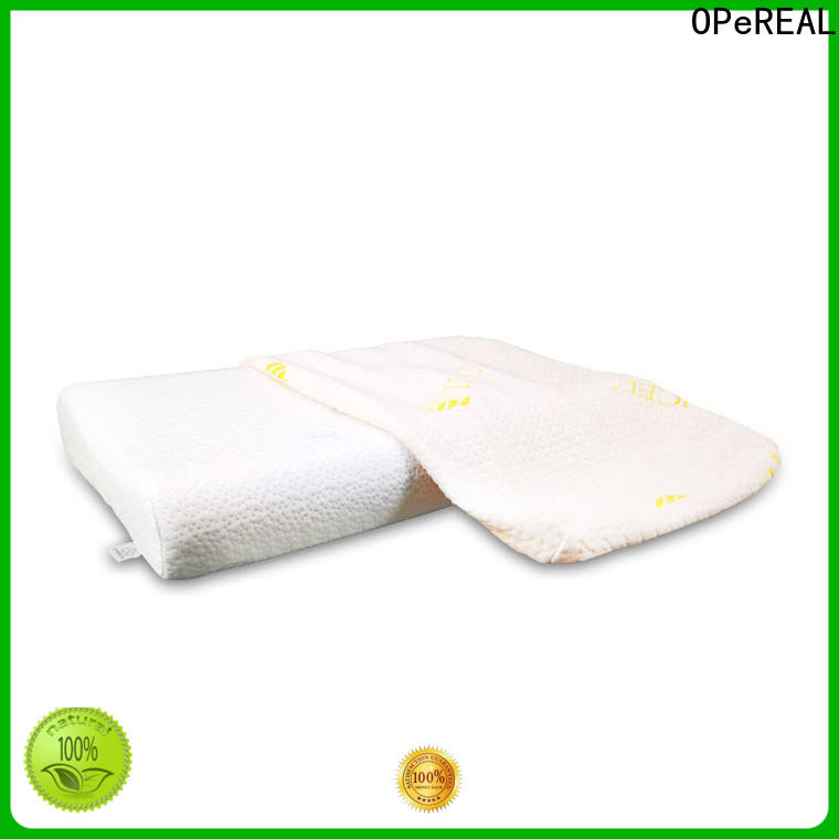 high-end adult pillow universal for neck