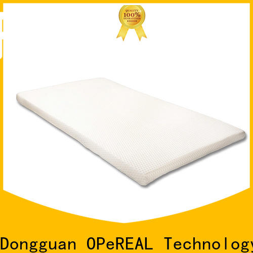 high-quality infant crib mattress new material for crib