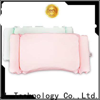 customize toddler bed pillow baby care for head