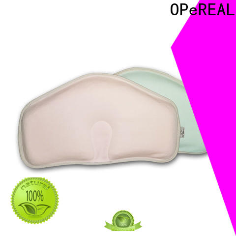 on-sale newborn pillow comfortable for crib
