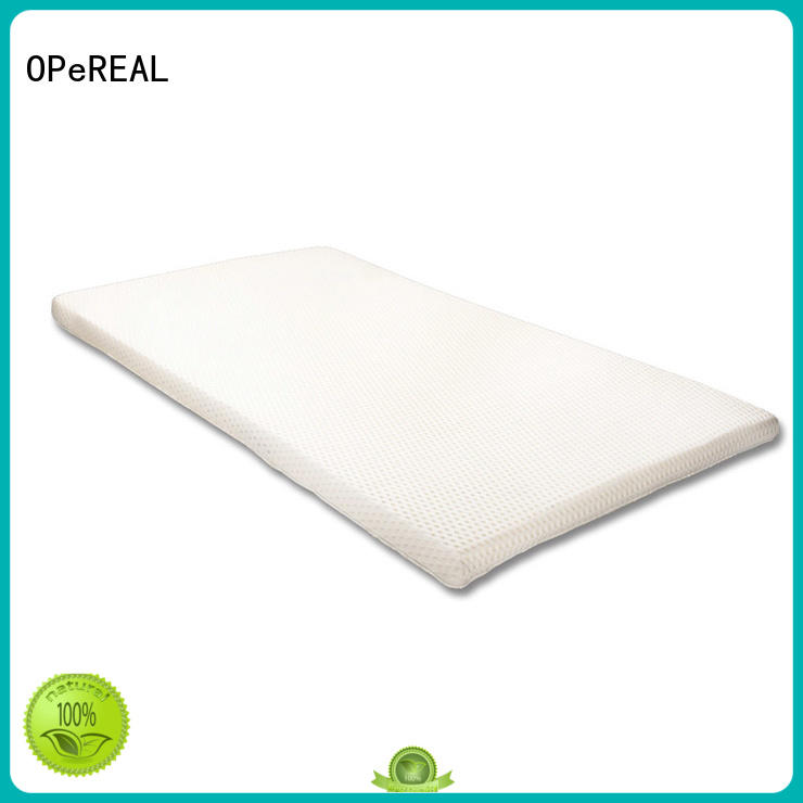 on-sale infant crib mattress top selling for baby
