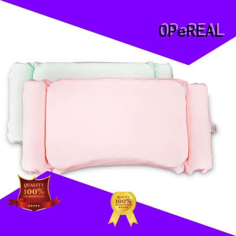 toddler crib pillow for head OPeREAL