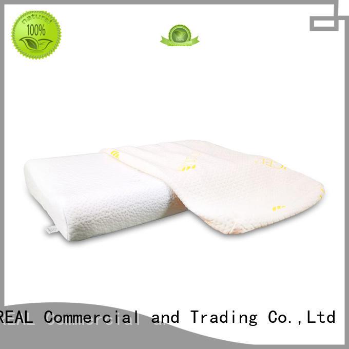 Adult Neck Pillow