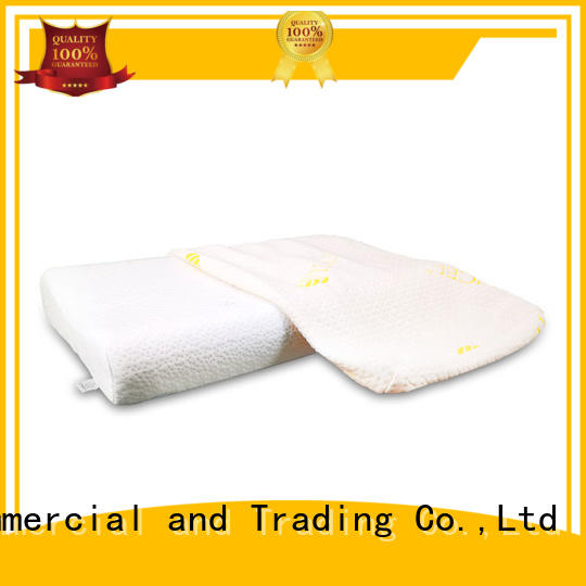 latest design comfortable pillows latest design for rest OPeREAL