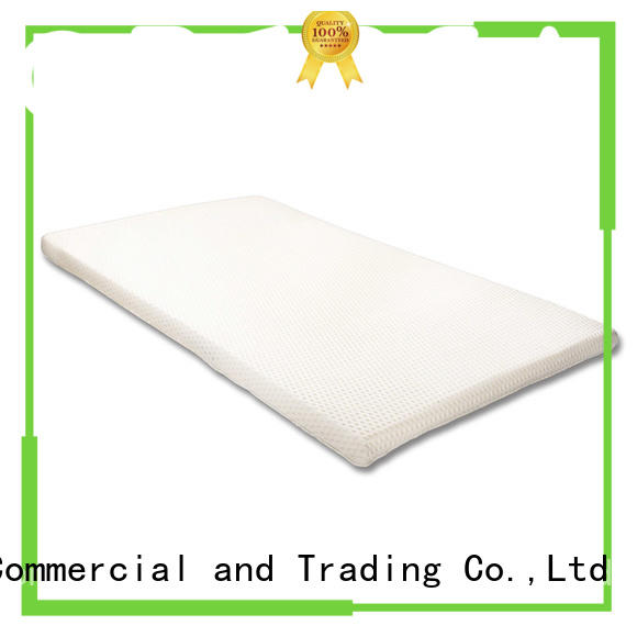 Wholesale crib infant flat head pillow infant OPeREAL Brand