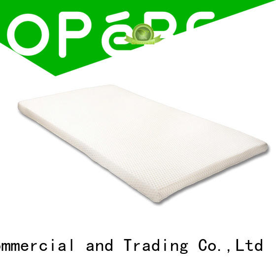 cheap custom crib mattress buy crib