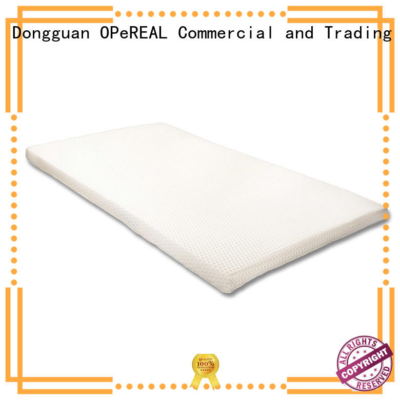 on-sale infant crib mattress new material for crib
