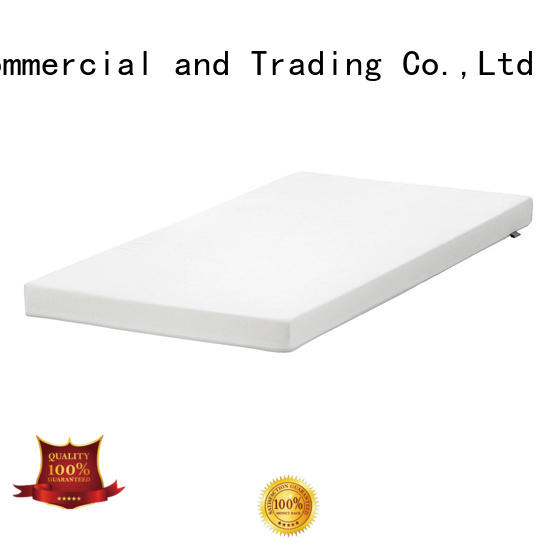 OPeREAL oem bed mattress topper on-sale for bed