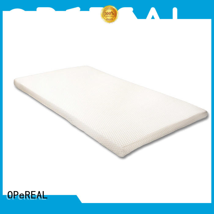 OPeREAL baby crib mattress popular for crib