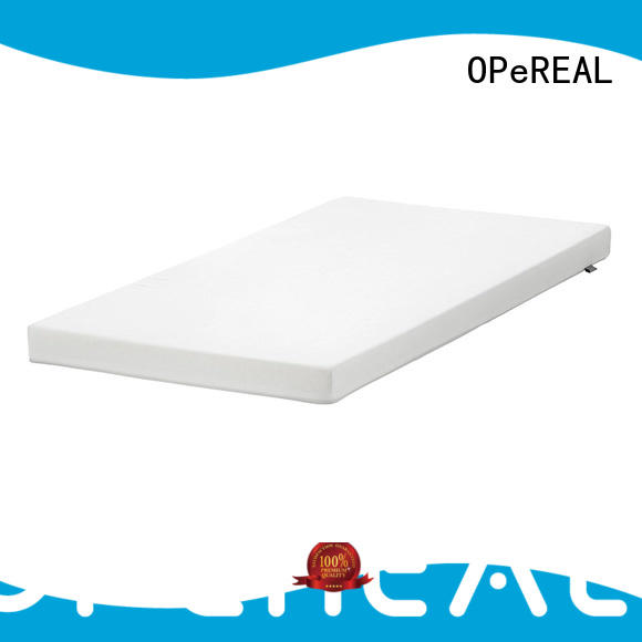 foam bed topper cloud for sleep