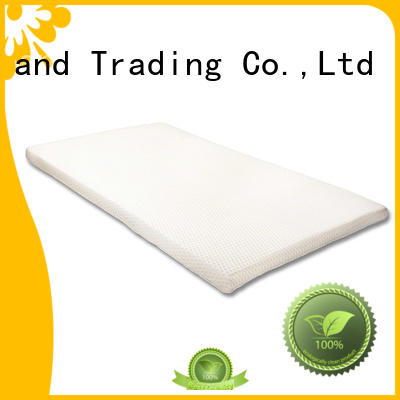 baby crib mattress new material for baby