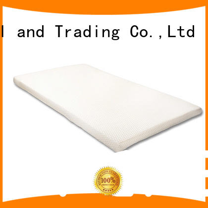 OPeREAL new material custom crib mattress check now for crib