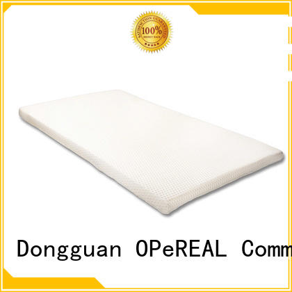 wholesale infant crib mattress new material for infant