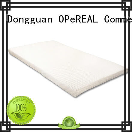 OPeREAL on-sale baby crib mattress new material for crib
