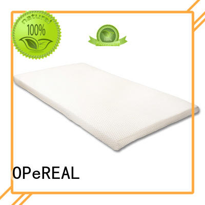 high-quality baby crib mattress popular for baby
