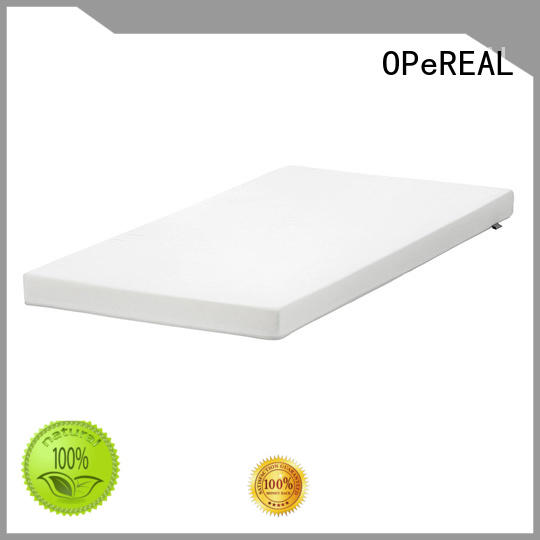 obm foam bed topper free delivery for bed