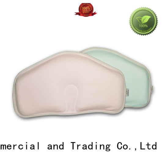 Wholesale head newborn newborn neck pillow OPeREAL Brand