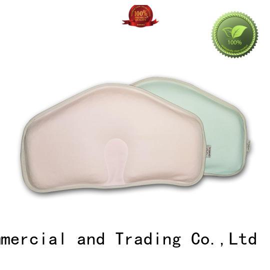 Wholesale head newborn newborn neck pillow OPeREAL Brand