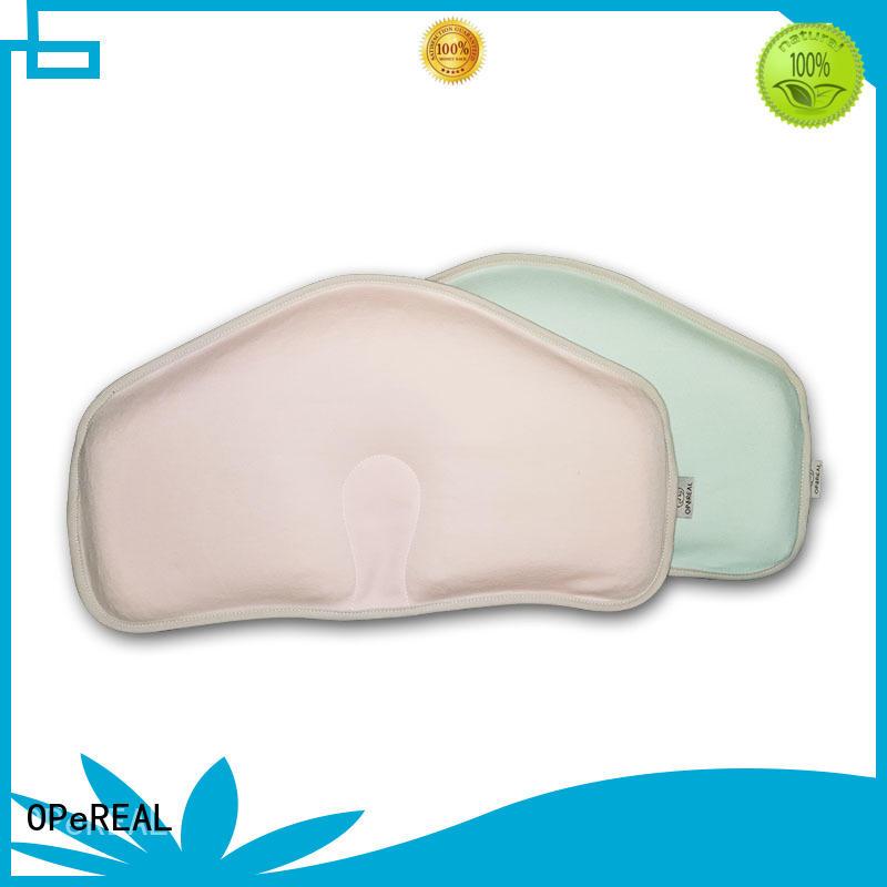on-sale newborn pillow hot-sale for head
