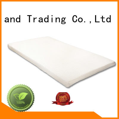 cheap infant crib mattress new material for infant