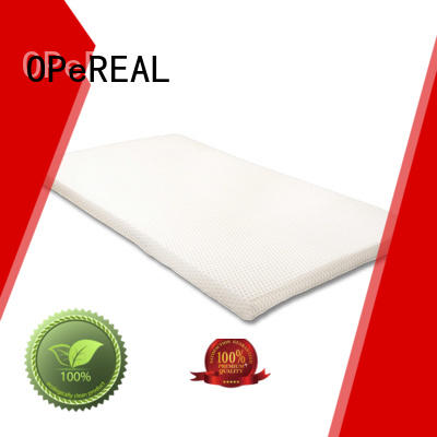 OPeREAL on-sale baby crib mattress new material for baby