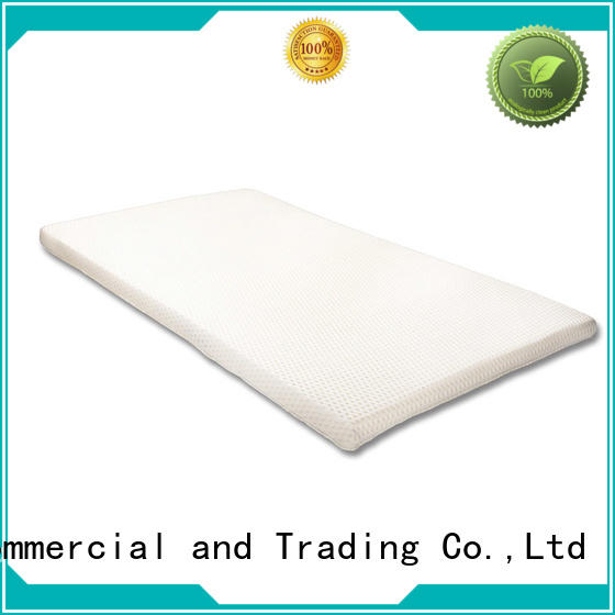 OPeREAL high-quality custom crib mattress infant infant