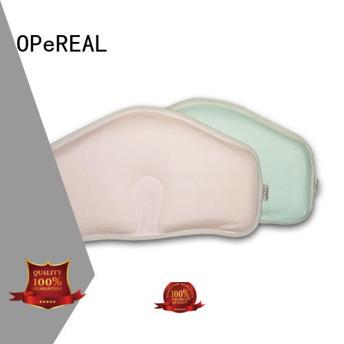 on-sale newborn pillow hot-sale for head