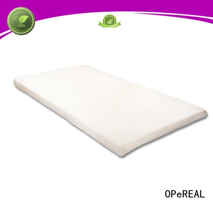 high-quality infant crib mattress new material for infant